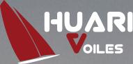 Huari-voiles